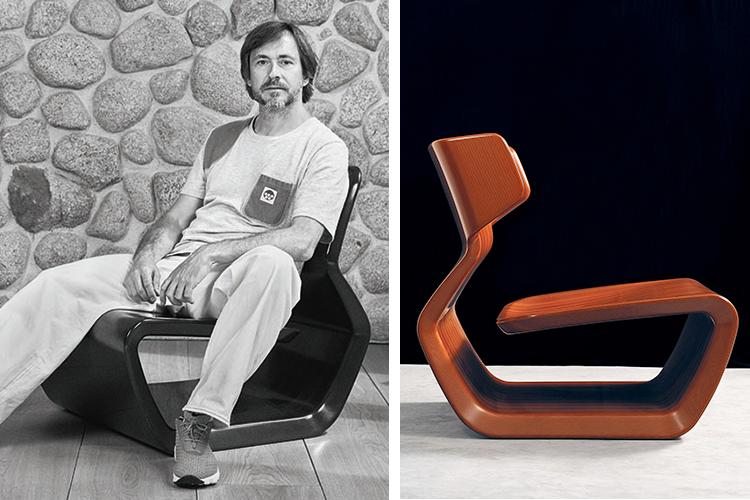 marc-newson-entrevista-magazine-horse-creatividad-silla