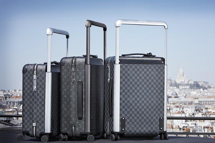 marc-newson-entrevista-maletas-louis-vuitton