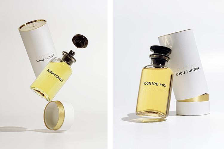 marc-newson-entrevista-perfumes-louis-vuitton