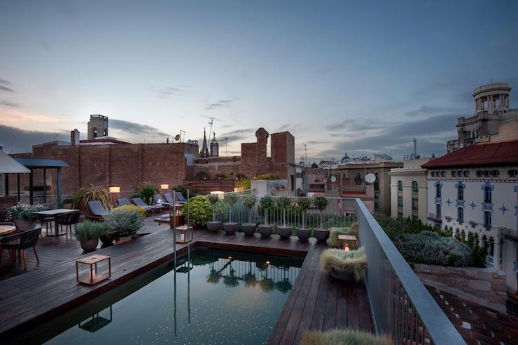 mercer restaurante, cocina de proximidad, ingredientes, producto, gastronomía, restaurante barcelona, viajes