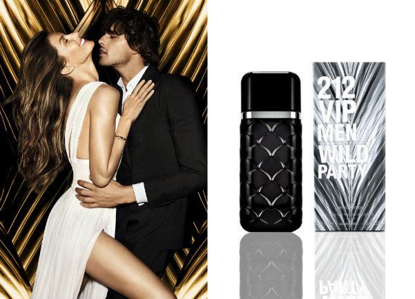 fragancias hombre, homme parfum, homme fragances, fragances fall 2016, fragancias otoño 2016, fragrances for men