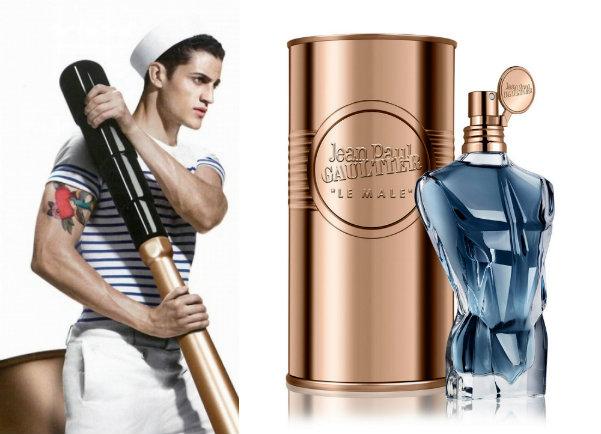 fragancias hombre, homme parfum, homme fragances, fragances fall 2016, fragancias otoño 2016, fragancias para el hombre