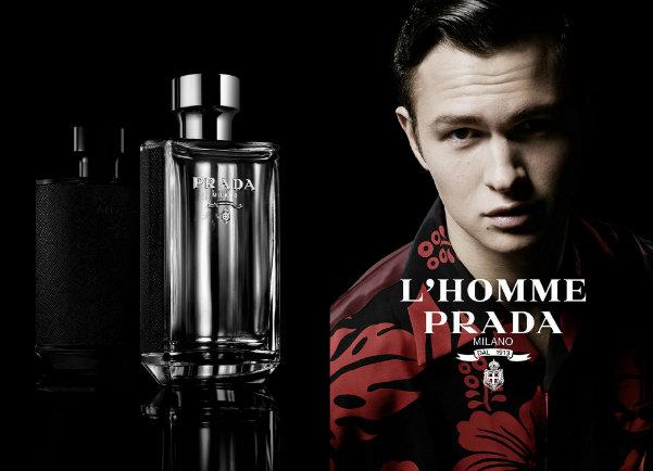 fragancias hombre, homme parfum, homme fragances, fragances fall 2016, fragancias otoño 2016, fragrances for him