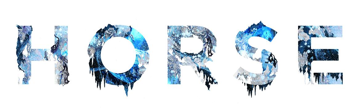 logo_horse