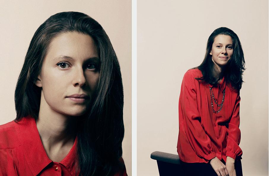 magazine-horse-elisa-vendramin-retrato-si