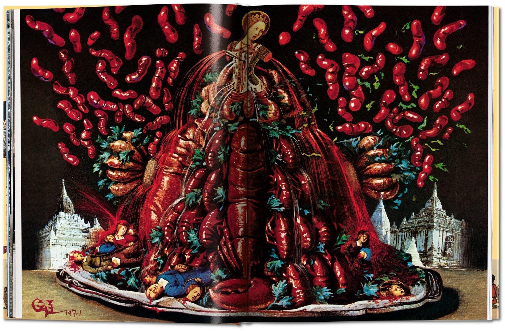 magazine-horse-les-diners-de-gala-dali-gastronomia-2