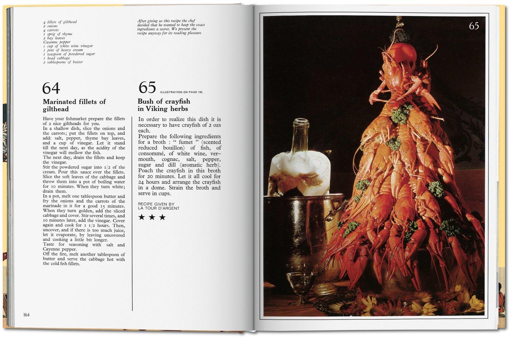 magazine-horse-les-diners-de-gala-dali-gastronomia-3