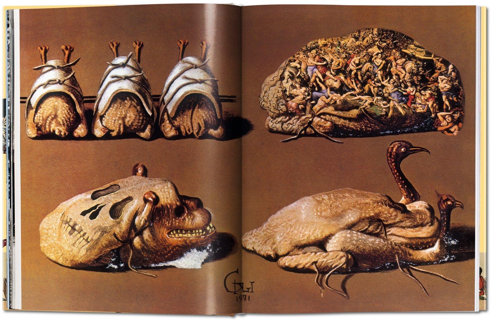 magazine-horse-les-diners-de-gala-dali-gastronomia-5