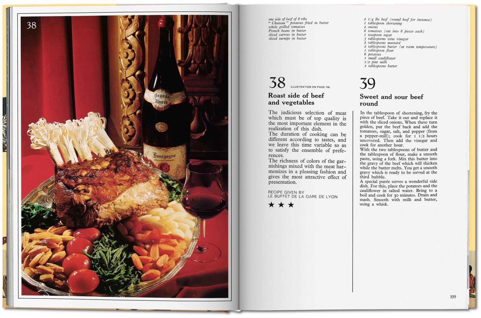 magazine-horse-les-diners-de-gala-dali-gastronomia-6