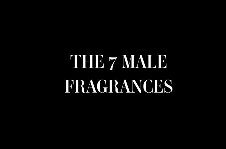 fragancias hombre, homme parfum, homme fragances, fragances fall 2016, fragancias otoño 2016