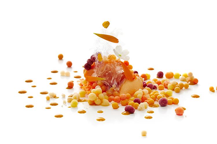 postre-cromatismo-naranja-jordi-roca