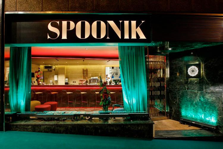 restaurante-spoonik-barcelona
