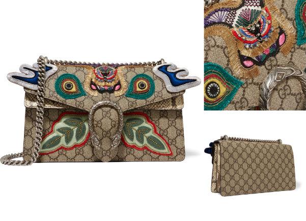 regalo, gift, lujo, luxury, regalo de lujo, luxury gift
