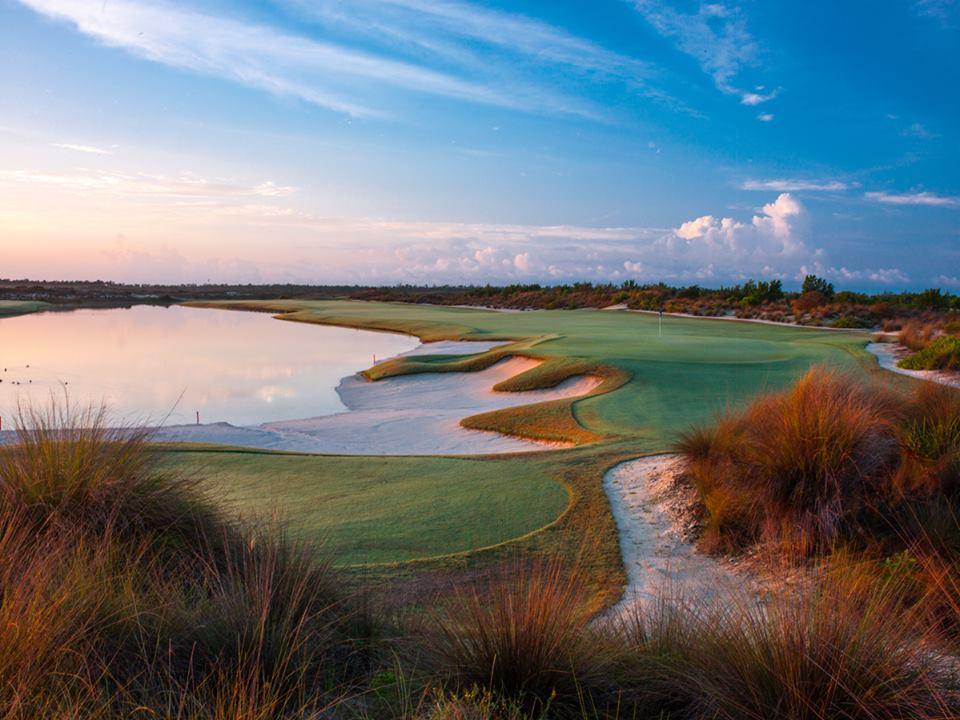 golf-bahamas