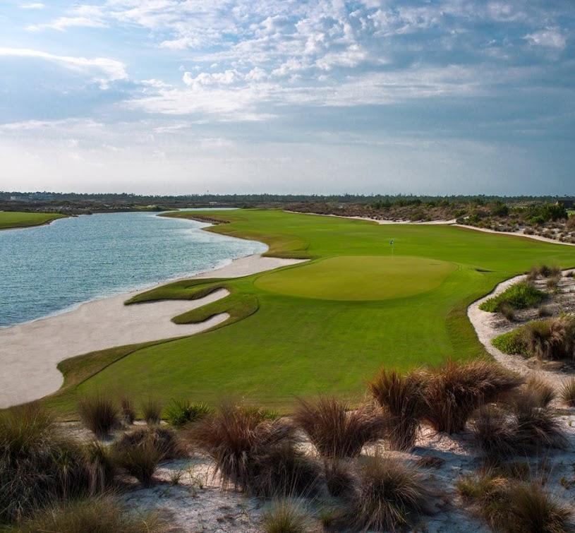 golf-bahamas1