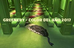 greenery, greenery jewels, greenery deco, greenery beauty, greenery looks, greenery pantone, pantone