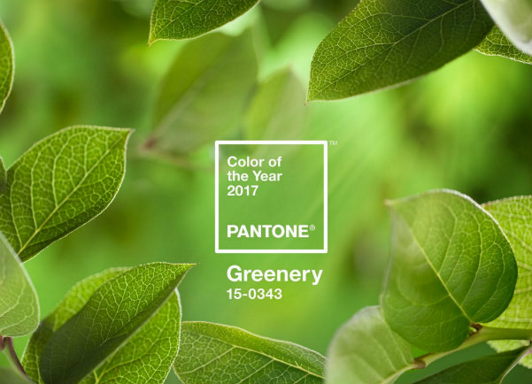 greenery, greenery jewels, greenery deco, greenery beauty, greenery looks, greenery pantone, pantone