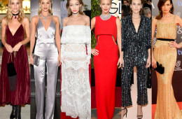 party look, look fiesta, outfit fiesta, party outfit, party style, estilo de fiesta, celebrities look, holiday look, red carpets looks, looks alfombra roja