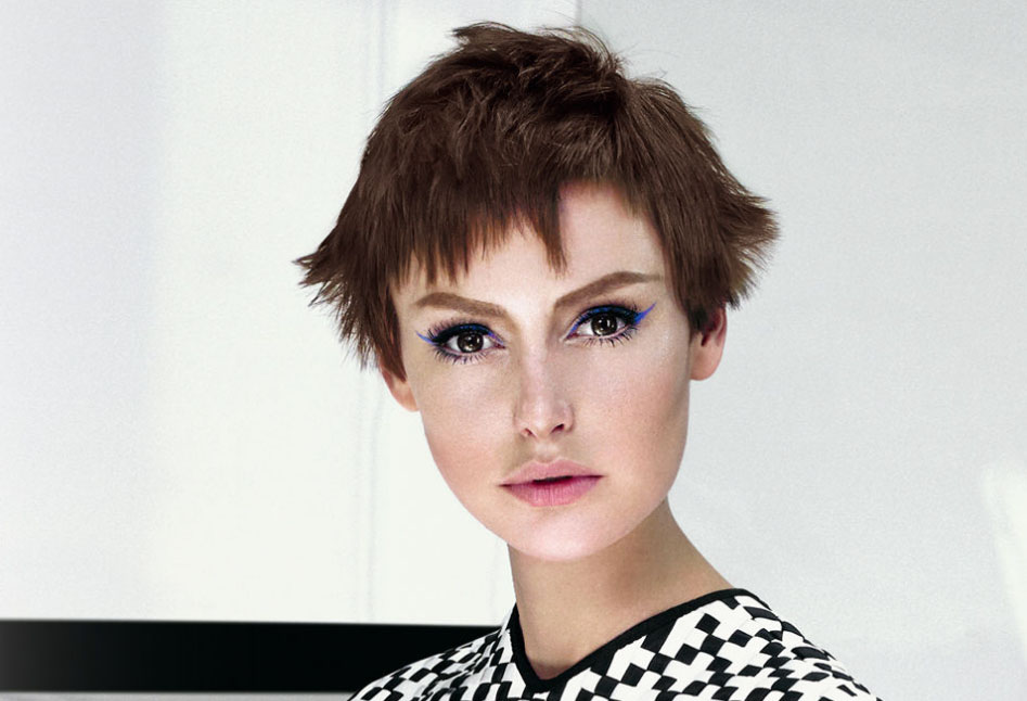 revlon-magazine-horse-2-tendencias para el cabello