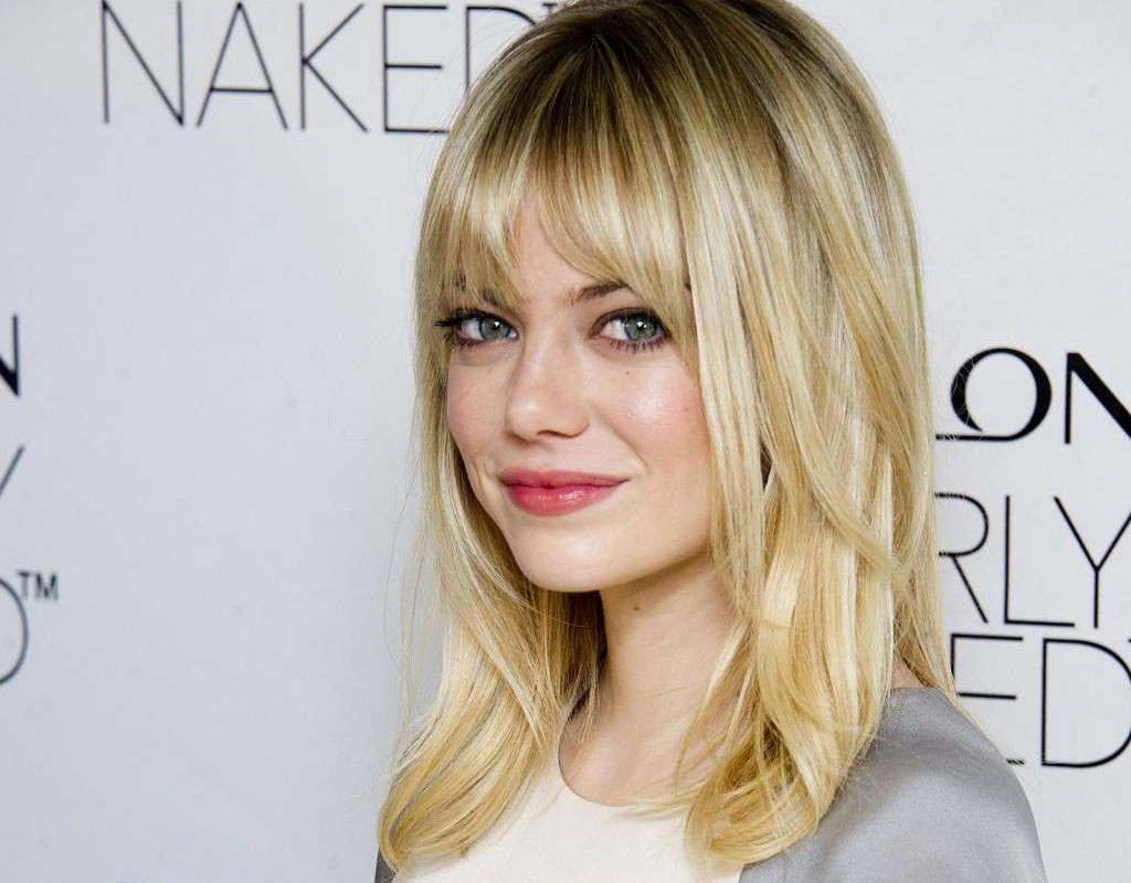 revlon-magazine-horse-6- tendencias para el cabello