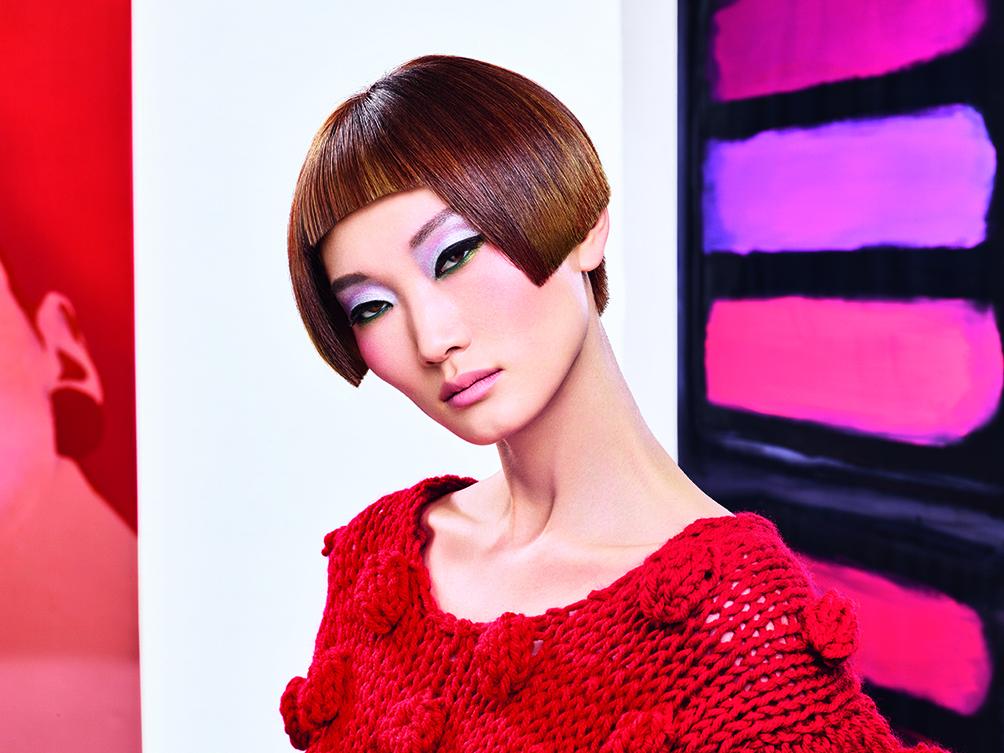 magazine-horse-revlon-peinados-7