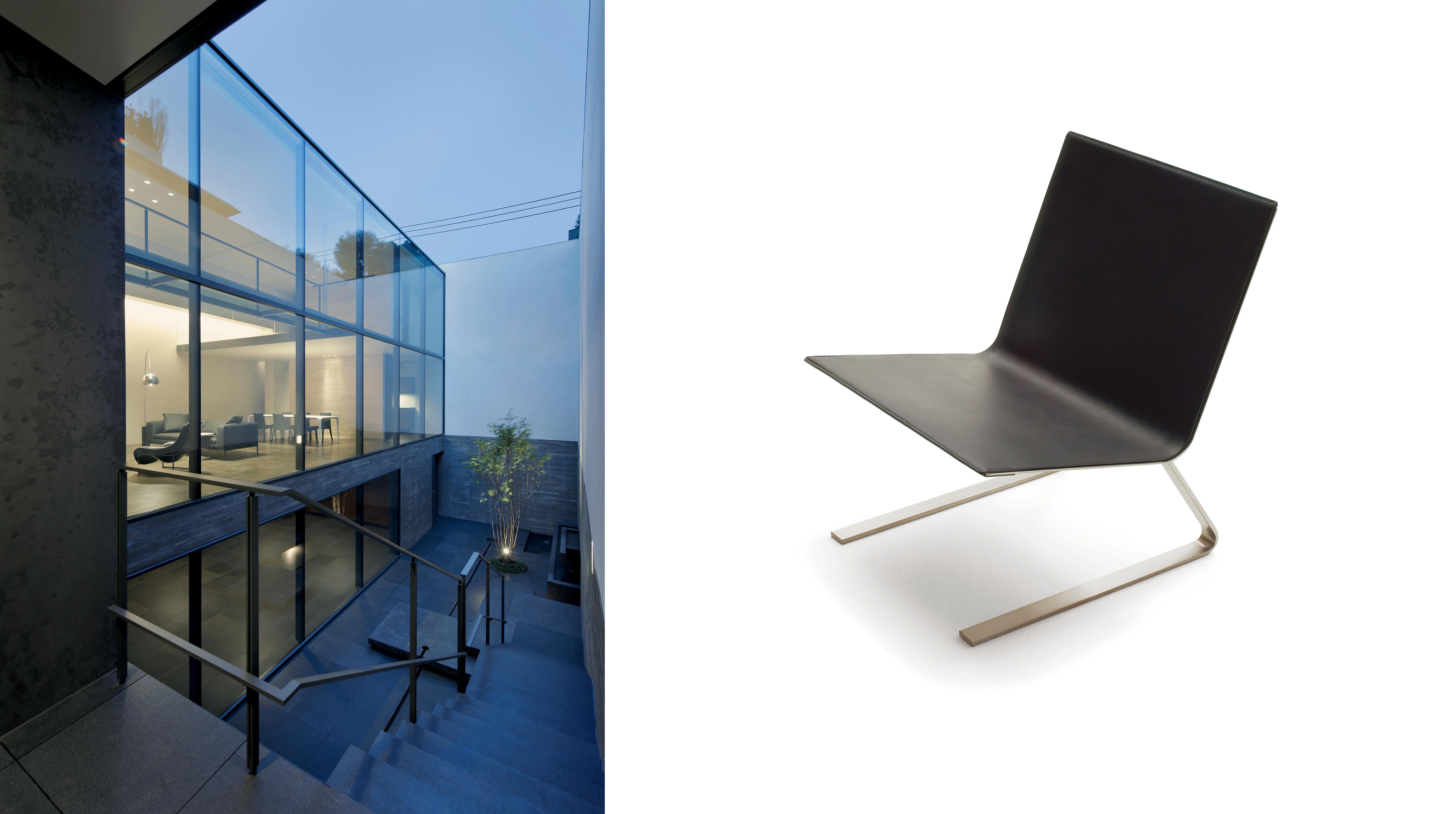 satoshi-okada-magazine-horse-chairs-and-architects