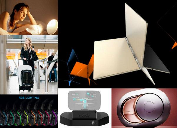 regalo, gift, gadget, hi-tench, regalo tecnológico, hi-tech gift