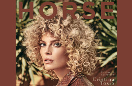 editorial, magazine horse, editorial horse, fashion editorial, editorial de moda, cristina tosio, boho chic, militar, editorial magazine