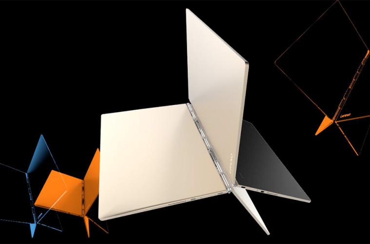 technology, gadgets, regalo, gift, gadget, hi-tench, regalo tecnológico, hi-tech gift
