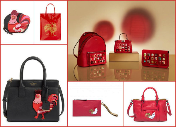 gallo de fuego, fire rooster, chinese new year, fashion fire rooster, shopping fire rooster, fashion fire rooster collection, gallo de fuego shopping, gallo de fuego pasarelas