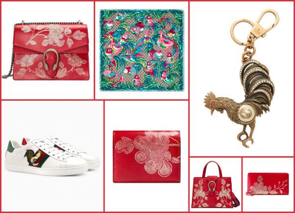 gallo de fuego, fire rooster, chinese new year, fashion fire rooster, shopping fire rooster, fashion fire rooster collection, gallo de fuego shopping, gallo de fuego pasarelas