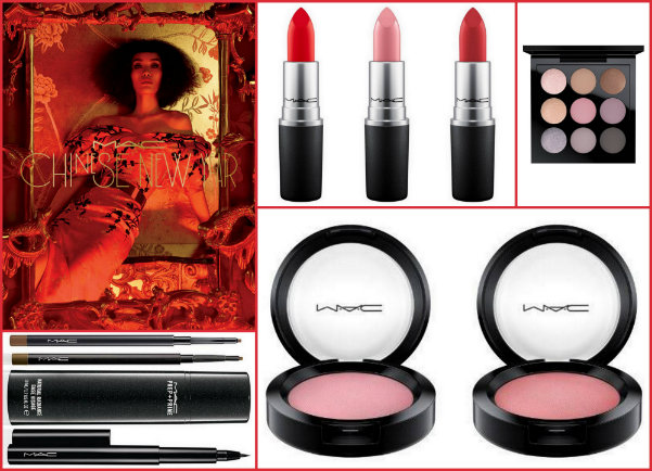 gallo de fuego, fire rooster, chinese new year, fashion fire rooster, shopping fire rooster, fashion fire rooster collection, gallo de fuego shopping, gallo de fuego belleza, fire rooster makeup
