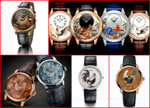 gallo de fuego, fire rooster, chinese new year, fashion fire rooster, shopping fire rooster, fashion fire rooster collection, gallo de fuego shopping, gallo de fuego pasarelas, fire rooster watches, gallo de fuego relojes