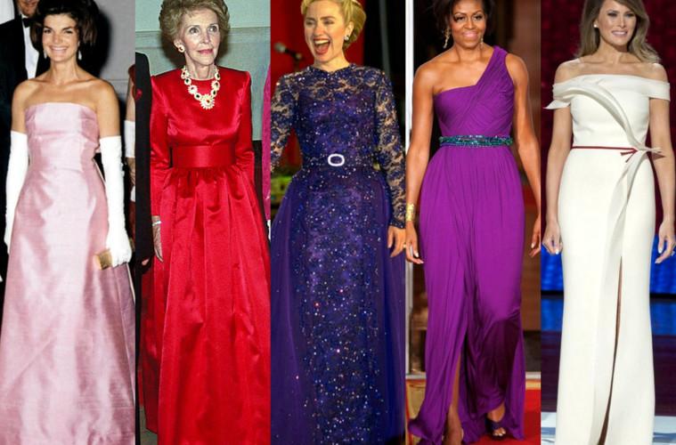 estilo primeras damas, first ladies style, michelle obama style, michelle obama estilo, jackie kennedy style, jackie kennedy estilo, hillary clinton style, hillary clinton estilo, nancy reagan style, nancy reagan estilo, melania trump style, melania trump estilo