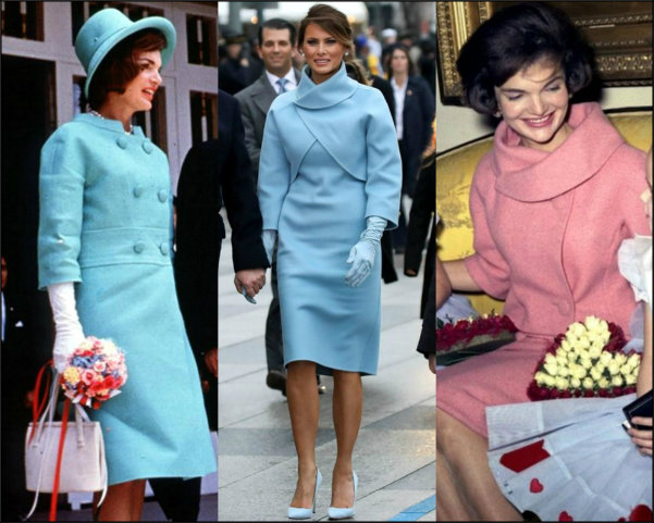 Jackie Onassis Style Dresses For Sale | Wedding Gallery