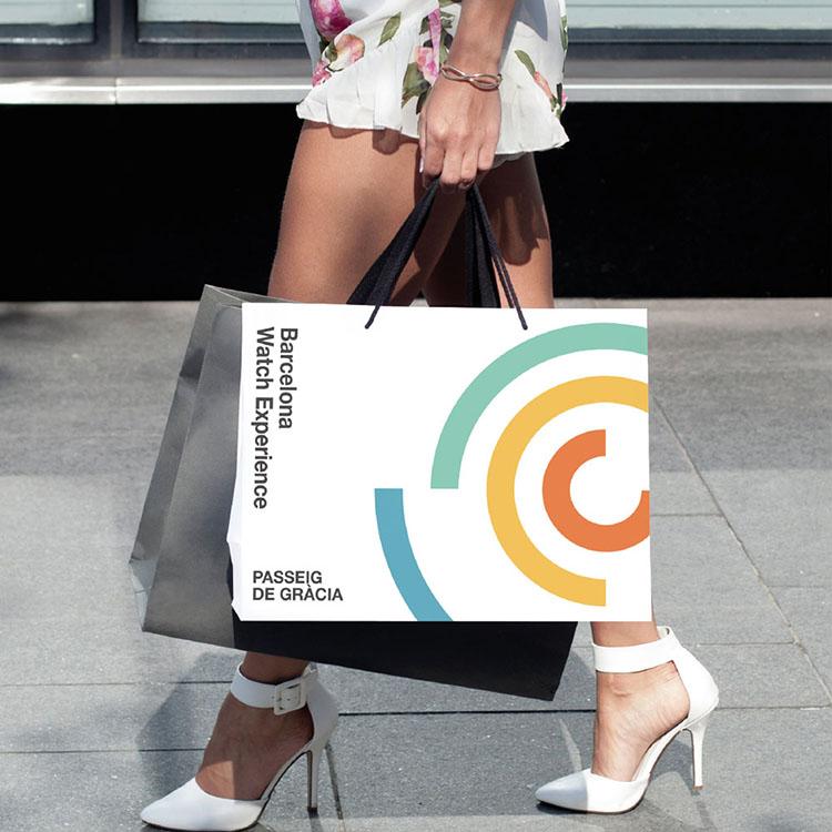 Compras, turismo, arte, lujo, sabores, eso y más en BWE