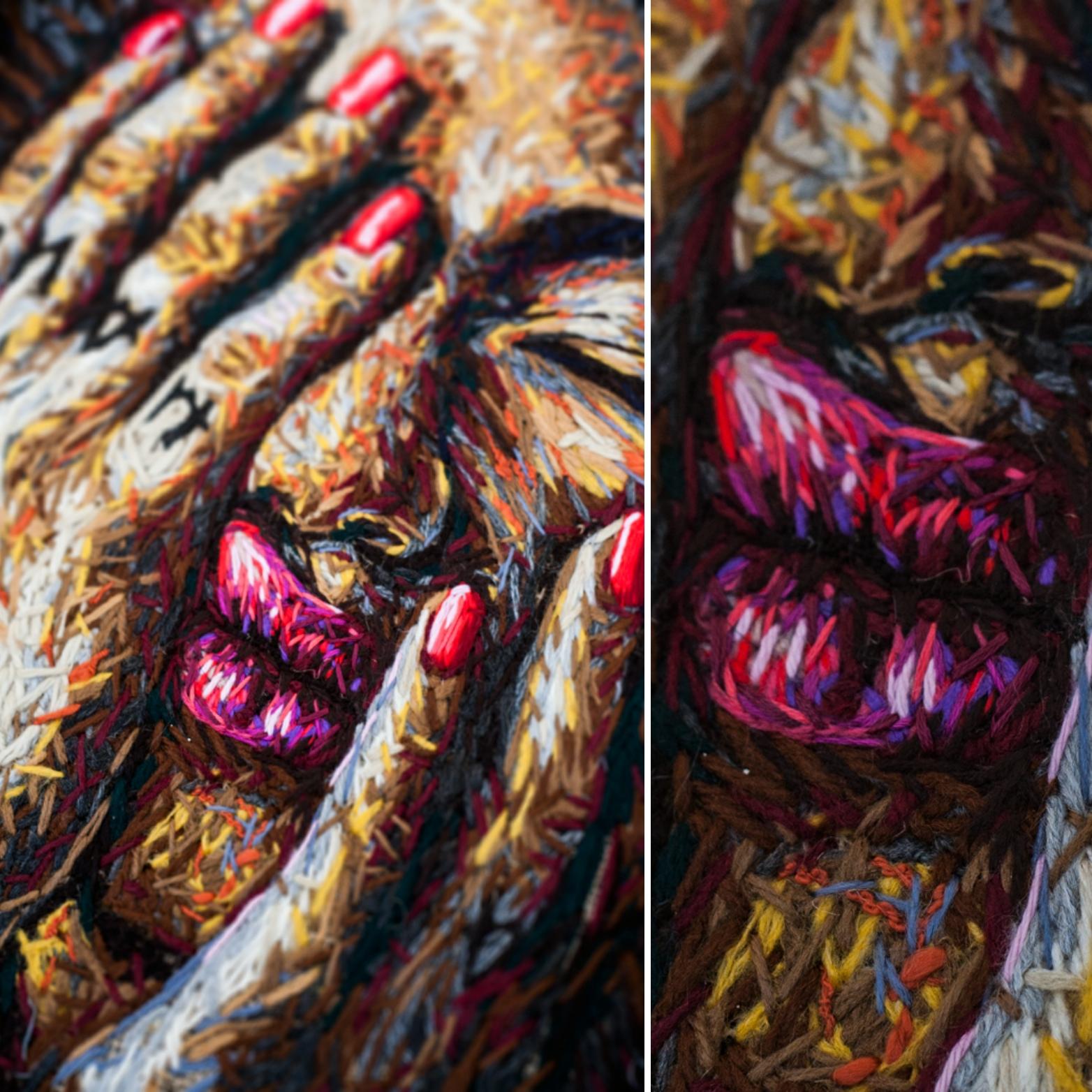bordados-detalles-danielle-clough