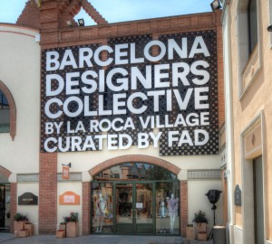 Barcelona-Designers-Collective