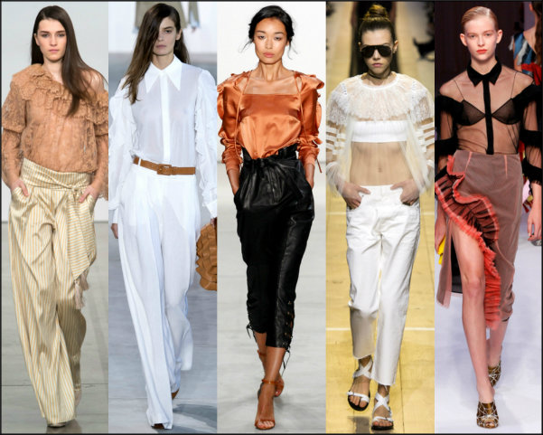 blusas-volantes-tendencia-verano2017-shopping-trend