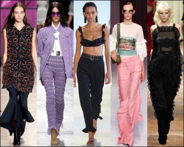 volantes-pantalones-verano2017-tendencia-moda