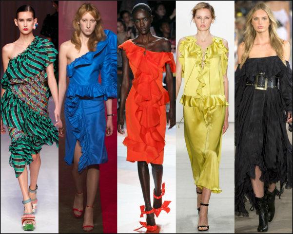 vestidoss-volantes-tendencia-verano2017-shopping-trend