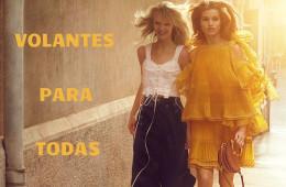 Volantes-para-Todas-Tendencia-Shopping3-godu-magazine-horse