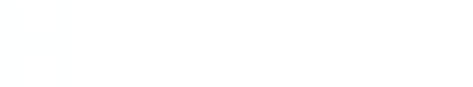 Logo nuria farre para magazine horse