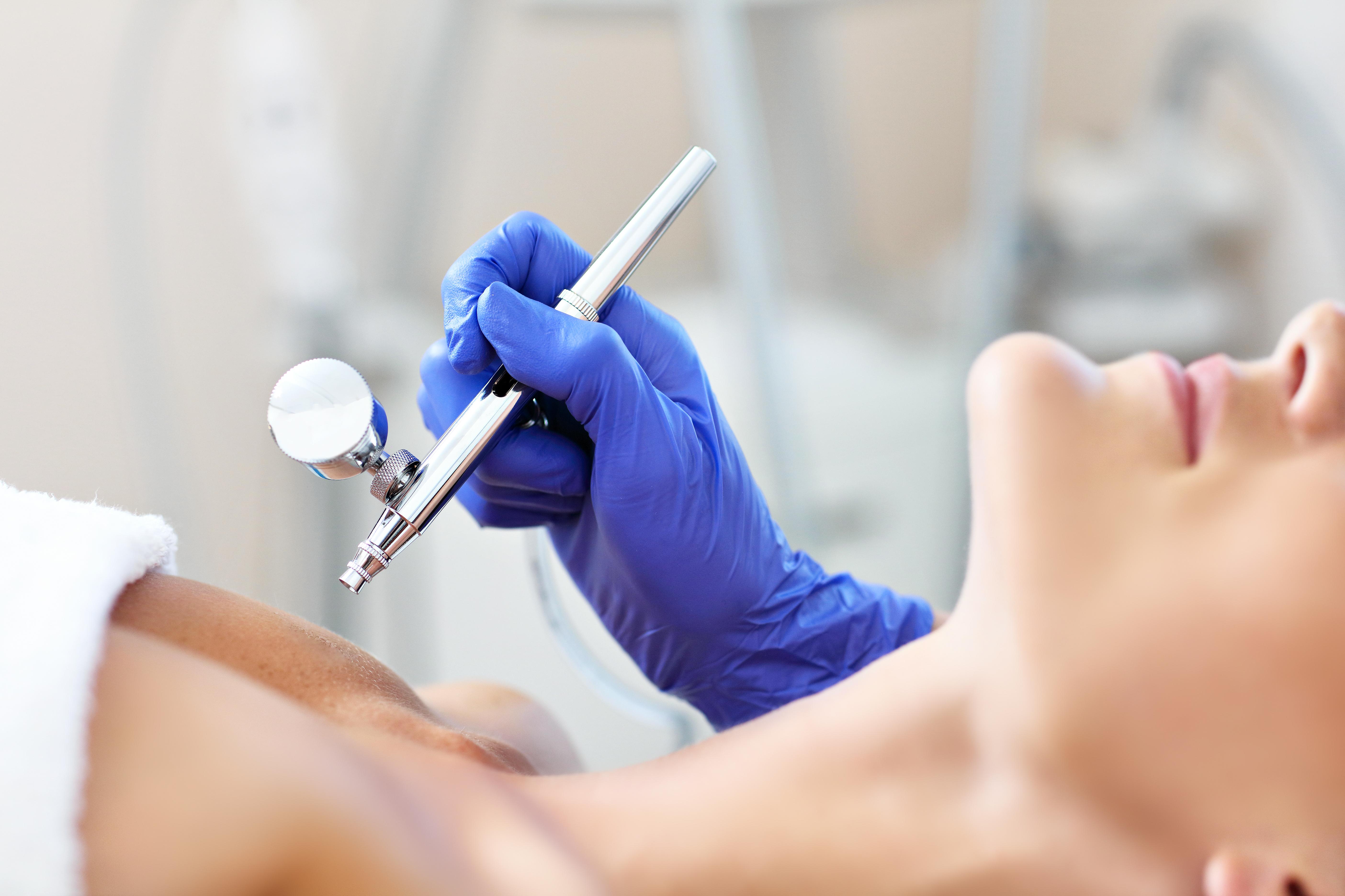 oxigenoterapia-tratamiento -antes-de-volar
