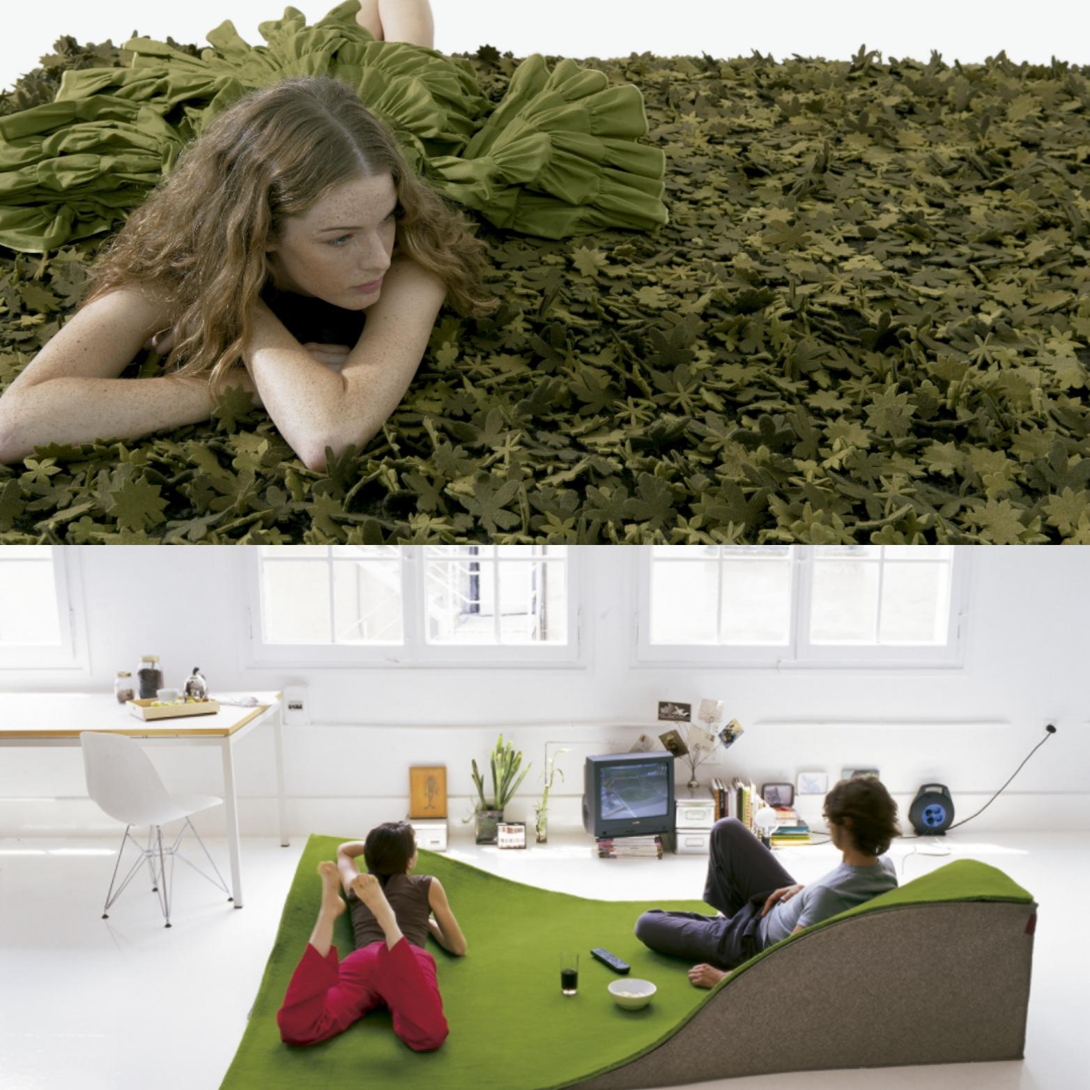 Ana Mir-Emili Padrós-Flying Carpet-