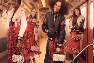 Coach-FW17-Ph-Steven-Meisel