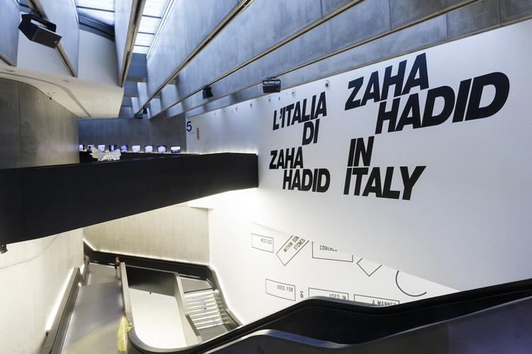Exposicion-Zaha-Hadid-para-todos-los-amantes-del-diseño-magazinehorse