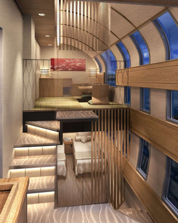 grand-suite-train-Shiki-Shima-Japan-magazinehorse
