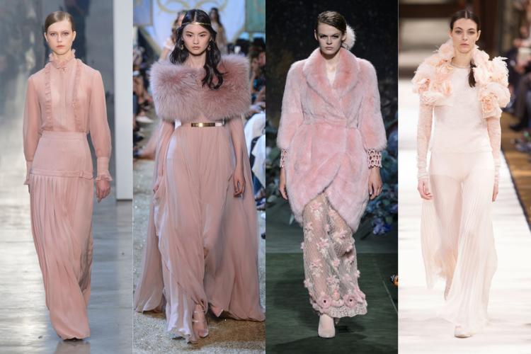 fashion trends autumn-2017-winter-2018