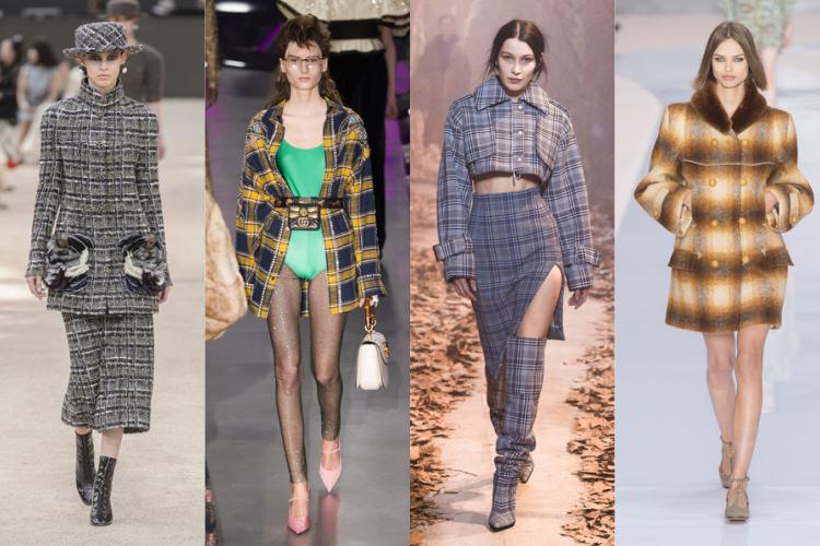 fashion-trends-autumn-2017-winter-2018